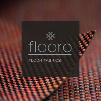 FLOORO: Ein revolutionär neuer textiler Teppichboden speziell für die Luftfahrtindustrie.