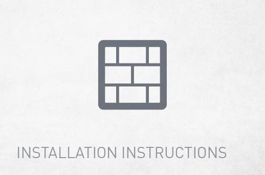 Installation Instruction Download