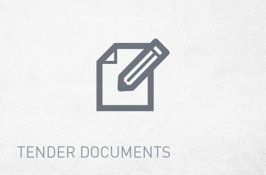 Tender Documents Download