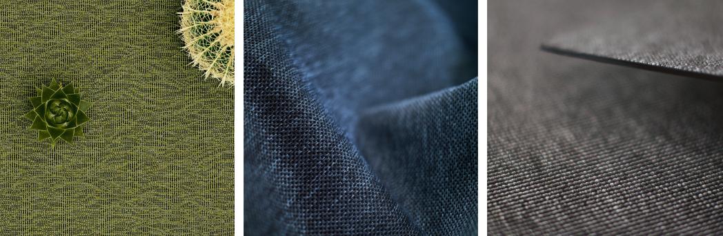 Textilhartbeläge