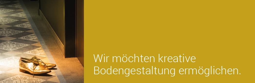 Gerd Hoffe, Geschäftsführer ANKER Gebr. Schoeller GmbH + Co. KG