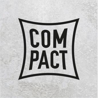 COMPACT-Verfahren – Unterschiede die Sie sehen